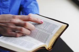 bible_5983c